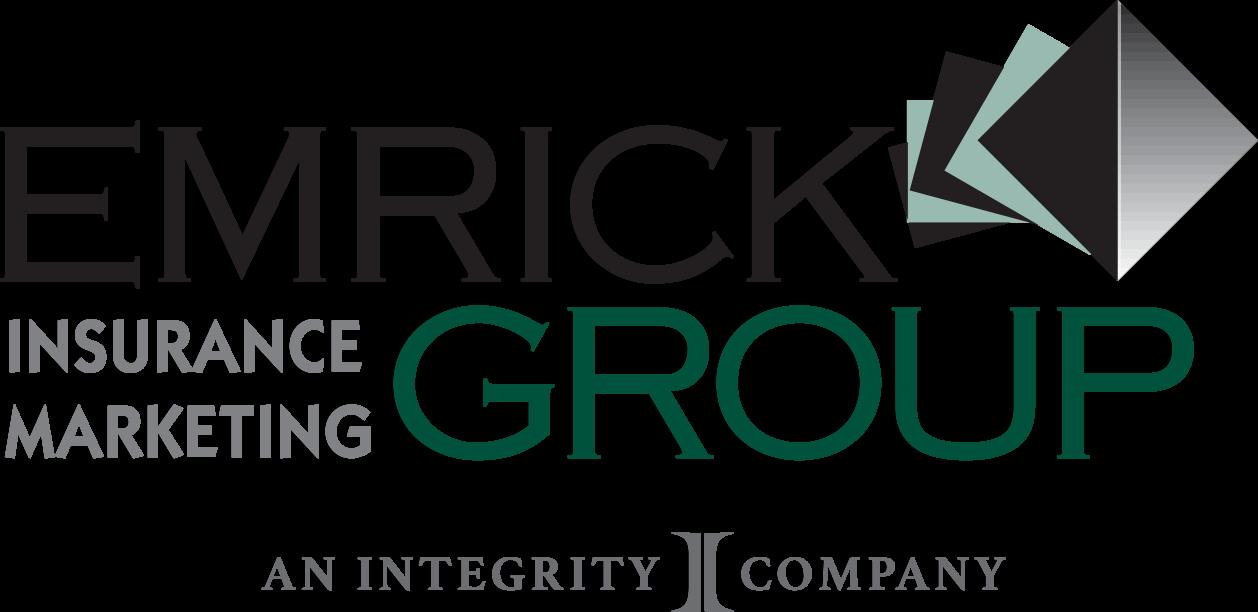 Emrick Insurance Marketing Group
